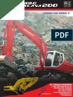 brosur Excava-200.pdf