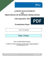 PDF Sat Practice Test 1