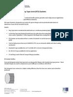 AMG_RTJ_DATA.pdf