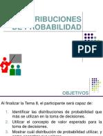 08.Distribuciones de Probabilidad.ppt