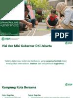 2019.01.17 - Strategi Kampung Kota Bersama Bappeda.pdf