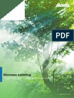 Fb Biomass Pelleting en Data