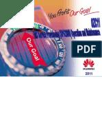 231858665-IMS-Service-Provisioning-SPG2800-Operation-and-Maintenance.pdf