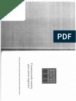 construyendo mentes.pdf