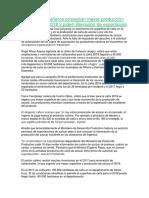 informe caña caceres.docx