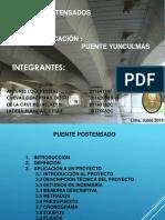 Puentes Postensados Aplicación.rev6