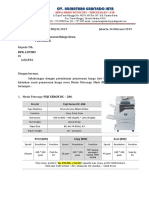 08 SPH_Fuji Xerox (Luthfi)