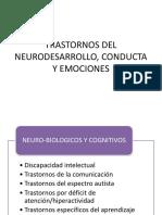TRASTORNOS DEL NEURODESARROLLO, CONDUCTA Y EMOCIONES.pptx