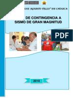 PLAN DE SIMULACRO NACIONAL DE SISMoO 2018 2.docx