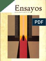 Modernidad y Arte en Colombia en La Primer - Gallo, Lylia
