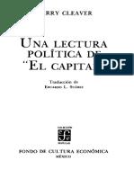 Una_Lectura_Politica_de_EL_CAPITAL.pdf