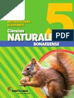 ciencias naturales 5 bona en movimiento.pdf