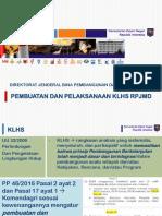 Perbup No. 05 Th. 2017_add