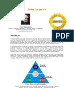 Redes Industriais.docx