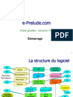 Presentation 00
