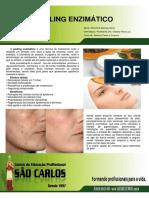 peeling enzimatico.pdf