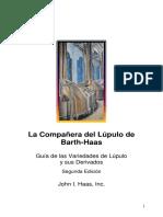 Hops Companion Second Edition - Revised Apr 25 2013.docx