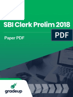 SBI Clerk Pre_English Part.pdf-88
