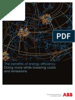 The_benefits_of_energy_efficiency_abb.pdf