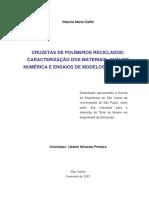 2007ME_GlauciaMDalfre (1).pdf