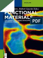 3110307812_Functional.pdf