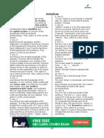 SBI Clerk Pre_Solution Part.pdf-60