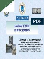 P10-LAMINACION-OCW.pdf