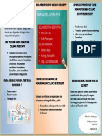 pamflet pkrs-4