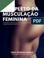 1540288184guia Da Musculao Feminina