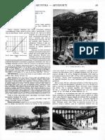 akvedukti.pdf