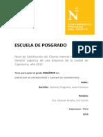 CARRANZA YZAGUIRRE JUAN FRANCISO.pdf
