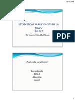 clase 1 kin 072 2018.pdf