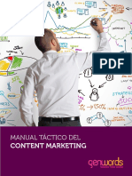 Manual tactico del Marketing de Contenido.pdf