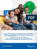 101-CARTA_COMPLETA_FEB2019_18032019 (1).pdf
