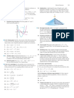 Application of Differential Calculus Review Test.pdf