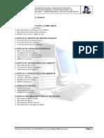 CURSO CorelDRAW X7-I.pdf