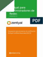 eBook - Zentyal 5.0.pdf