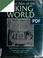 Cultural Atlas of the Viking World.pdf