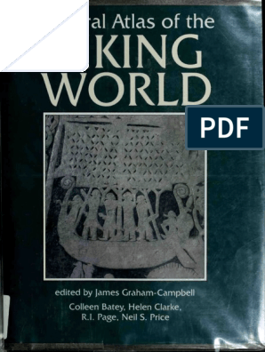 Cultural Atlas Of The Viking World Pdf Vikings Viking Age There was a problem completing your request. cultural atlas of the viking world pdf