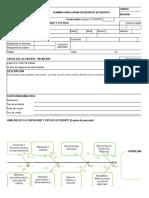 ANEXO 10. Formato de Investigación de Accidentes.xlsx