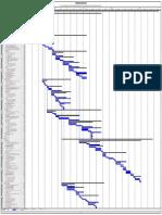 001_cronograma de Avance de Obra (a1)