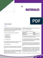 CAP14MATERIALES_idrd.pdf