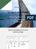 Le rune in eta vichinga 2014-2015.pdf