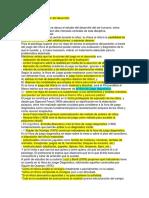 El juego en la evaluacion del desarrollo - Krauth.docx