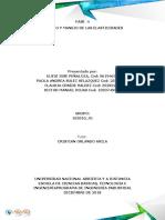 FASE 4_MICROECONOMIA.docx