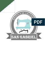Proyecto de Grado Maquila San Gabriel junio 10.docx