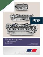 Sale Guide