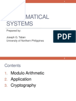 Elective-5-Mathematical-Systems.pdf