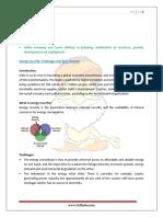 January-2018.pdf