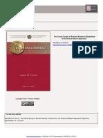 The_Social_Scope_of_Roman_Identity_in_B.pdf